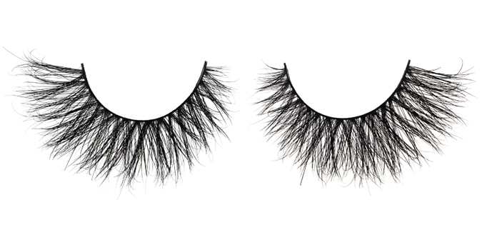 b0879a00c46 Afull set of lash extensions can costTT$1300/ US$200! Girls on Instaglamdon't hesitate to spend on them, so should you be doing the  same, ...